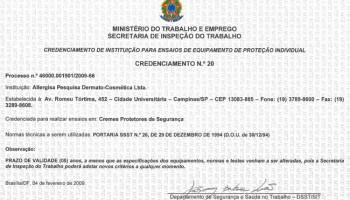 certificadomte