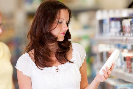 Estudos Sensoriais e com Consumidores