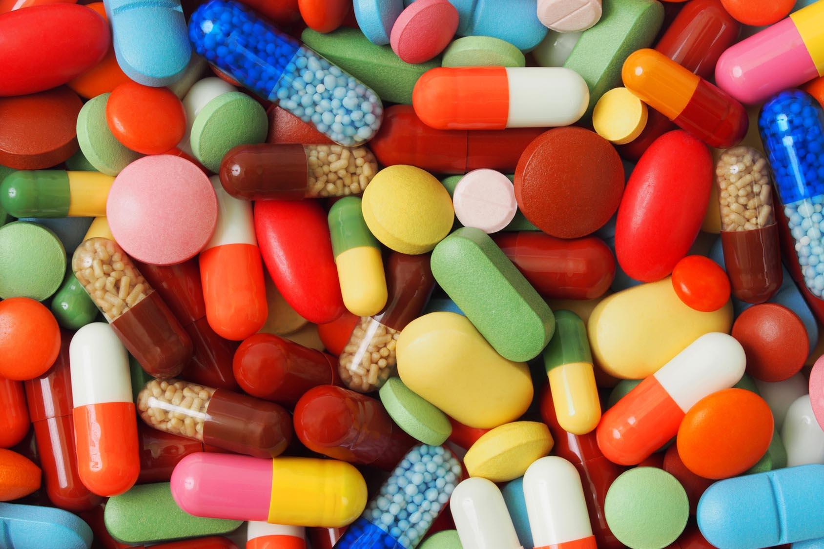 medicamentos-seg